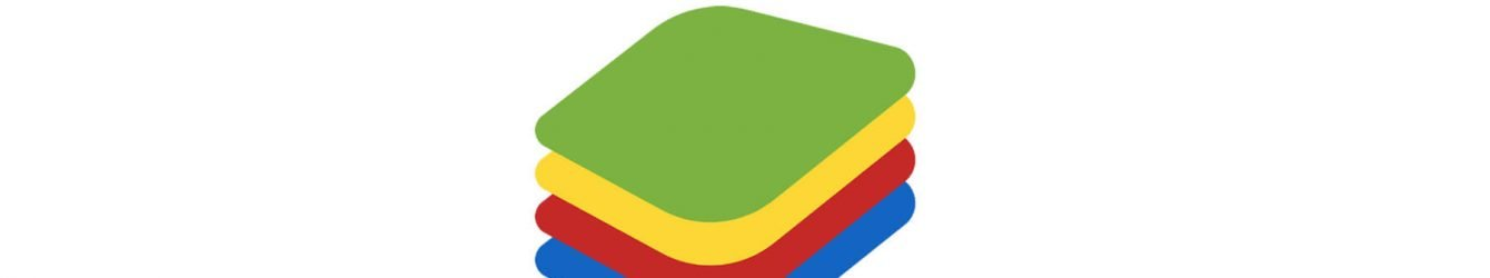Rooted BlueStacks Pre Download