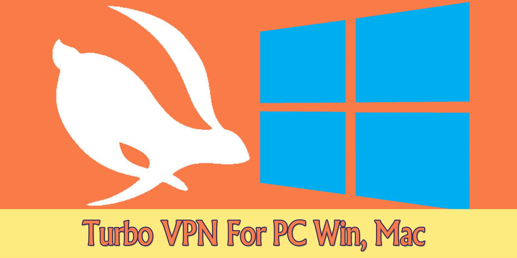 vpn free download for windows 10 32 bit