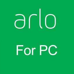 arlo software logo