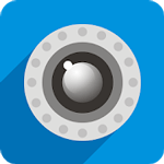 iSmartViewPro software logo