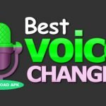 Best voice changer app for android