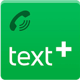 software logo TextPlus