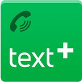 software logo TextPlus