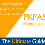 pkpass ultimate guide