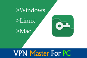download vpn master for pc