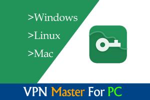 download vpn master for pc