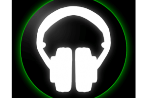 Bass Booster for PC Windows