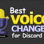 Best Voice Changer app for Discord