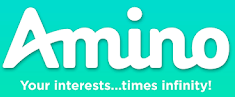 download amino for pc