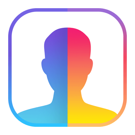 Faceapp for PC Download