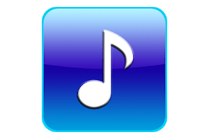 Ringtone Maker For PC logo
