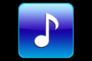 Ringtone Maker For PC logo
