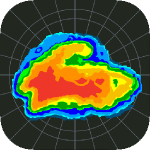download myradar for pc