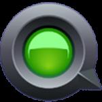 Qlab for pc logo