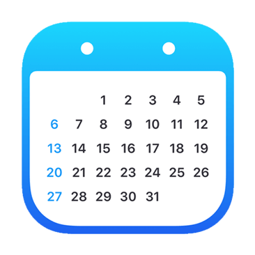 download iCalendar For PC