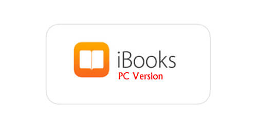 ibooks for pc windows 10