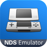 Best NDS Emulator For PC Free Download
