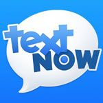 Download TextNow for PC