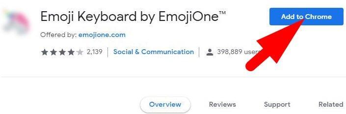 Emoji download for pcwindows Mac