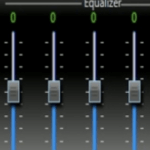 Download Equalizer for PC