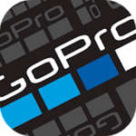 GoPro App for PC Windows Mac Free Download