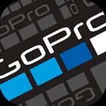 GoPro App for PC Windows Mac Free Download