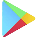Google Play Download for PC