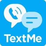Download TextMe for PC