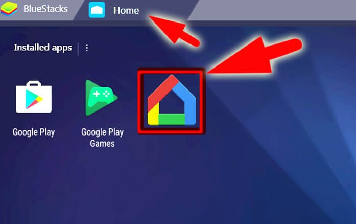 Download Google Home For Mac Windows