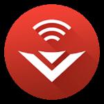 Vizio smartcast app for PC
