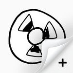 logo of Flipaclip PC version
