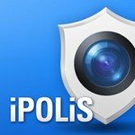 Ipolis For PC