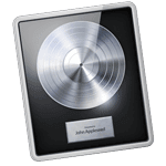 Logic pro for PC