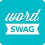 Wordswag Alternative For PC