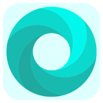 mint browser pc version logo