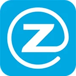 logo of Zmodo App For PC