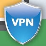 Download Best VPN For Students