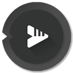 Logo Of BlackPlayer PC version