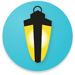 Lantern VPN For PC, Windows 7810, Mac - Download New Version