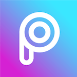 PicsArt For PC - Windows 10, 8, 7 and Mac - Free Download Securely