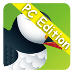 Puffin Web Browser for PC, Windows 10/8/7 And Mac -Free Download