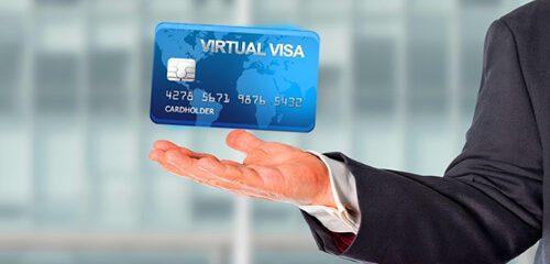 Best Free Virtual Credit Card