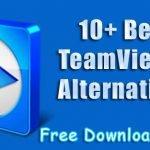 Ulala Idle Adventure for PC (Windows-10-8-7) Mac -Free Download