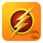 Logo Of FlashVPN for PC
