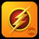 Logo Of FlashVPN for PC