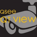 Q-See QT View For Windows 10 PC and MacBook -Free Download