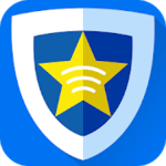Star VPN - The Best Free VPN Proxy App For Windows PC