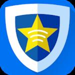 Star VPN - The Best Free VPN Proxy App For Windows PC