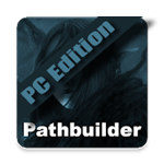 Logo Of Pathbuilder for PC Windows and Mac Edition