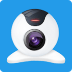 360eyes For Windows PC